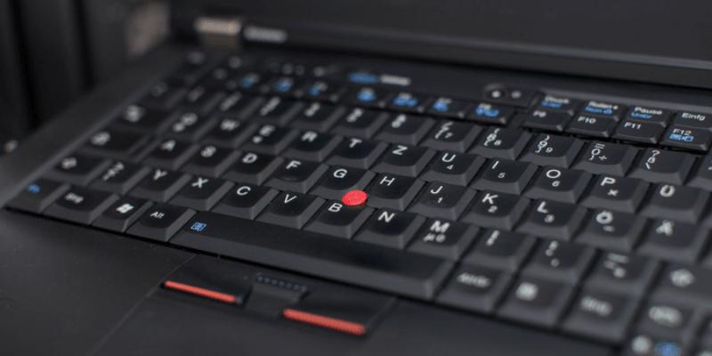 lenovo laptop lento