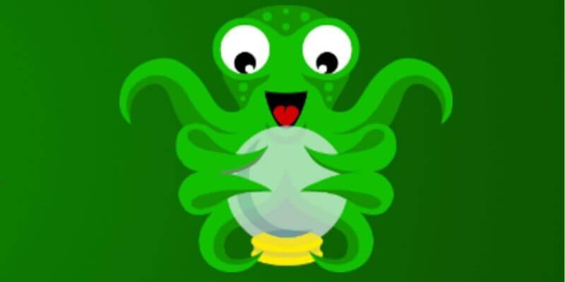 mejor webcam para octoprint